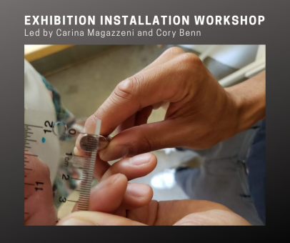 Installation Workshop