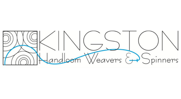 KHWS logo