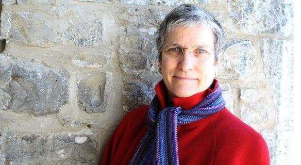 Michele LaRose