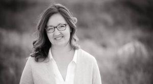 Tett Rentals interview with Adele Webster of Glocca Morra Studios