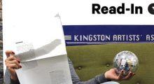 Read-In
